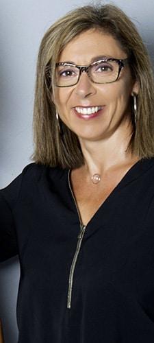 Sophie Cavaillé